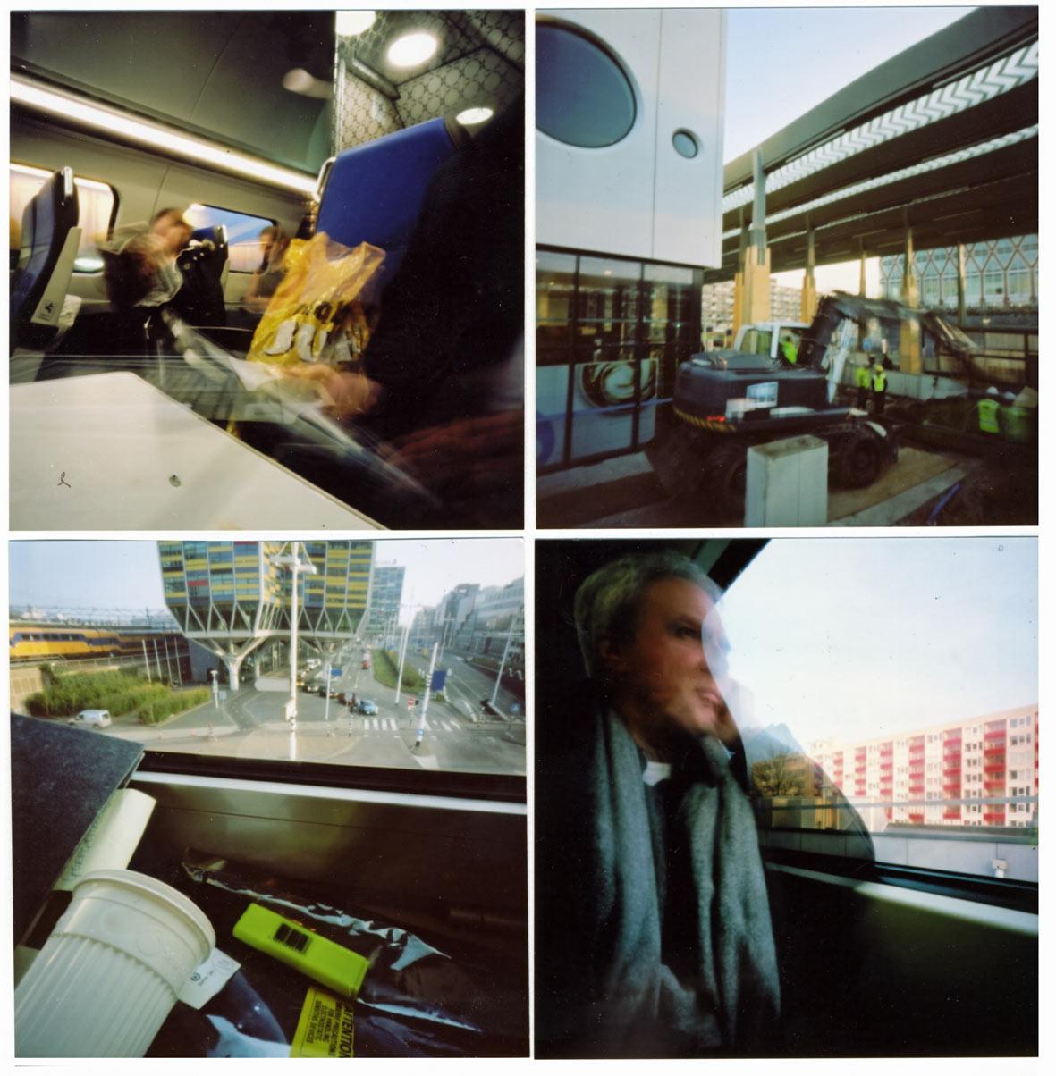 commute01