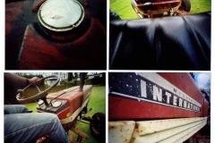 tractor4beeld