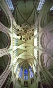 domkerk01